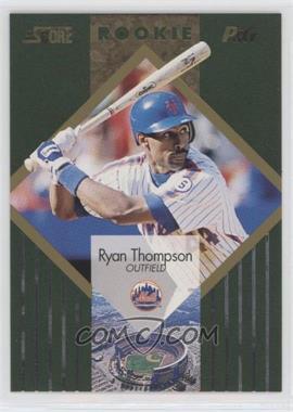 Ryan-Thompson.jpg?id=fab080a9-fa65-4fd3-92d2-811a4a02a3c7&size=original&side=front&.jpg