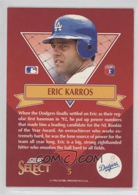 Eric-Karros.jpg?id=06a9b535-3c36-445c-8da7-9e11fd51e50d&size=original&side=back&.jpg