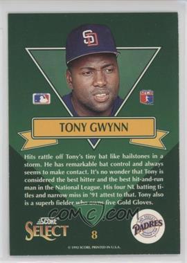 Tony-Gwynn.jpg?id=3803b7cb-23a0-42c0-b4ec-b511104fb8b3&size=original&side=back&.jpg