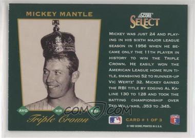 Mickey-Mantle.jpg?id=d9123141-d86a-4b18-bd06-08c91edd31c6&size=original&side=back&.jpg