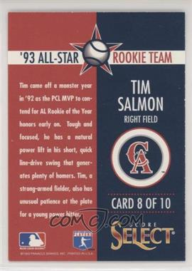 Tim-Salmon.jpg?id=814c8a8e-95e5-42c3-a835-093d155767f8&size=original&side=back&.jpg