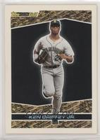 c864c85f10 Ken Griffey Jr. Baseball Cards matching: Ken Griffey Jr. - COMC Card ...