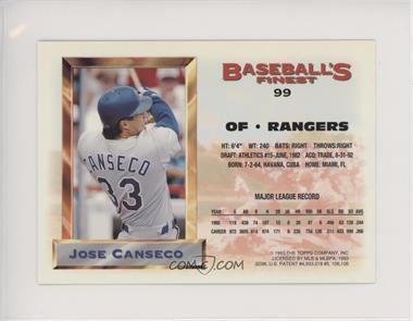 Jose-Canseco.jpg?id=acacd0e3-2ddc-4382-85a9-8864811720f6&size=original&side=back&.jpg
