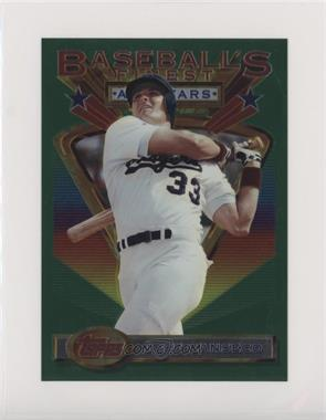 Jose-Canseco.jpg?id=acacd0e3-2ddc-4382-85a9-8864811720f6&size=original&side=front&.jpg