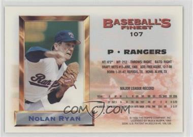 Nolan-Ryan.jpg?id=40b6c1d7-1983-4746-9077-384b75e3eb51&size=original&side=back&.jpg