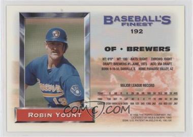 Robin-Yount.jpg?id=c27ad902-f265-4765-ba28-115f4b3eb1b6&size=original&side=back&.jpg