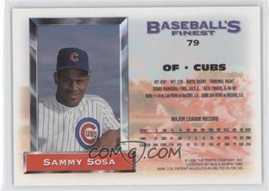 Sammy-Sosa.jpg?id=a76c6102-2136-4543-b5bd-88d5b6d6e116&size=original&side=back&.jpg