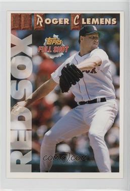 Roger-Clemens.jpg?id=57b809c0-225d-4268-a380-27bba1c53401&size=original&side=front&.jpg