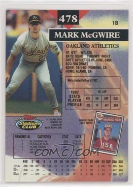 Mark-McGwire.jpg?id=5822c6d3-6066-4be9-b818-9e8ee0c7b3b2&size=original&side=back&.jpg