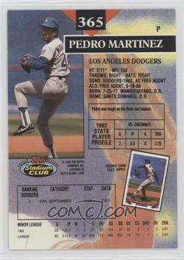 Pedro-Martinez.jpg?id=a408045a-fba0-4601-bd16-cb109eff7fc9&size=original&side=back&.jpg