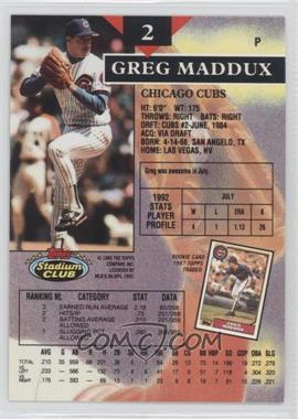 Greg-Maddux.jpg?id=0b38e3fe-0cef-4c5b-b139-27cda4af3371&size=original&side=back&.jpg