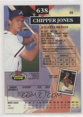 Chipper-Jones.jpg?id=f43f25c8-f882-4835-8827-4a14ffaa83cd&size=original&side=back&.jpg