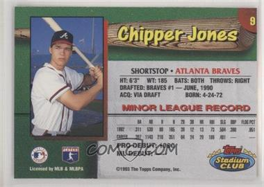Chipper-Jones.jpg?id=5f4c4a93-885b-4fb6-ba05-449727602890&size=original&side=back&.jpg