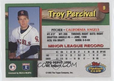 Troy-Percival.jpg?id=3797371d-0fcb-42fd-8d9f-384e3ffe95b1&size=original&side=back&.jpg