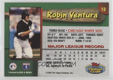 Robin-Ventura.jpg?id=1e54bb8a-ce46-4d02-9a1e-babc197864f3&size=original&side=back&.jpg