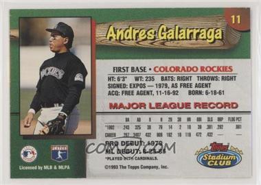 Andres-Galarraga.jpg?id=ac50341e-c7e4-44c4-b633-c468939436d4&size=original&side=back&.jpg