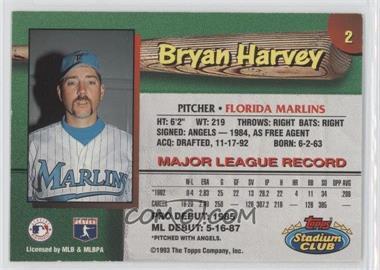 Bryan-Harvey.jpg?id=4f858d8b-fc1b-460d-a6b8-58238c5cc81b&size=original&side=back&.jpg