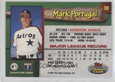 Mark-Portugal.jpg?id=c51766f6-a1b1-4ab0-a37a-502ad933d58c&size=original&side=back&.jpg