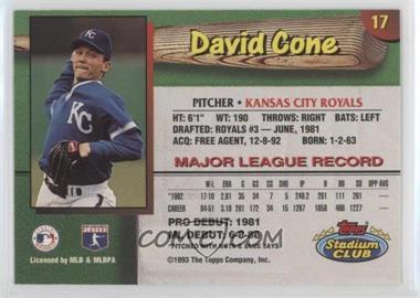 David-Cone.jpg?id=5ec55429-5328-4c93-8fa5-85442bf8501d&size=original&side=back&.jpg