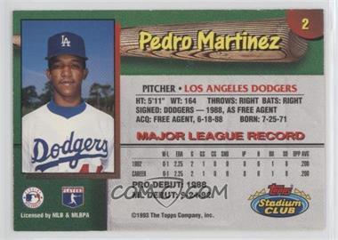 Pedro-Martinez.jpg?id=e89b234b-c28e-4b3b-bc5c-801d2d35408d&size=original&side=back&.jpg