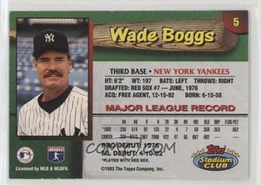 Wade-Boggs.jpg?id=44fcaf22-bb89-4c05-b9b9-d4b9fc65f117&size=original&side=back&.jpg
