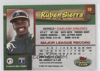 Ruben-Sierra.jpg?id=d3417bfd-2d5d-44ba-a9cd-0e2b4ae17a48&size=original&side=back&.jpg