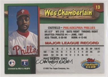 Wes-Chamberlain.jpg?id=0b8a67e5-c29c-4627-8cd5-13cad97fe676&size=original&side=back&.jpg