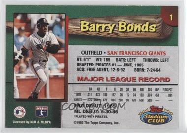 Barry-Bonds.jpg?id=9ec89acf-6036-4b61-8872-049d2315875a&size=original&side=back&.jpg