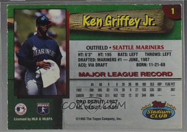 Ken-Griffey-Jr.jpg?id=21c0d867-b5e7-49df-bdae-80742cb5bf83&size=original&side=back&.jpg