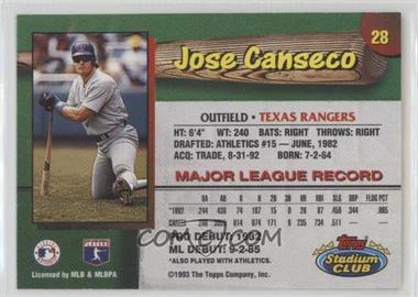 Jose-Canseco.jpg?id=dc65ac26-fcb7-418a-b82d-0d1a3e3299fc&size=original&side=back&.jpg