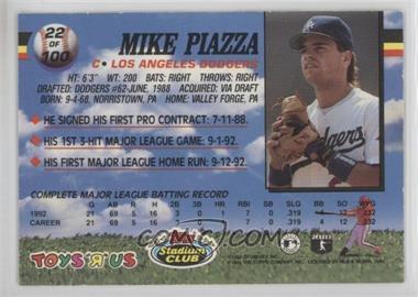 Mike-Piazza.jpg?id=923449c2-d5a9-48a9-9885-ef00f9d592f0&size=original&side=back&.jpg
