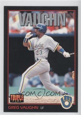 Greg-Vaughn.jpg?id=5e53a16e-6c2c-41d9-bb49-0dfed5c38937&size=original&side=front&.jpg