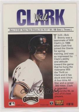Will-Clark.jpg?id=8ab167e9-36f3-43ba-888c-bbb902ed2cdc&size=original&side=back&.jpg