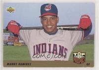 Manny Ramirez [PoortoFair]