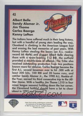 Teammates---Albert-Belle-Sandy-Alomar-Jr-Jim-Thome-Carlos-Baerga-Kenny-Lofton.jpg?id=df399430-cdd8-4a53-95d6-7a0670095e59&size=original&side=back&.jpg