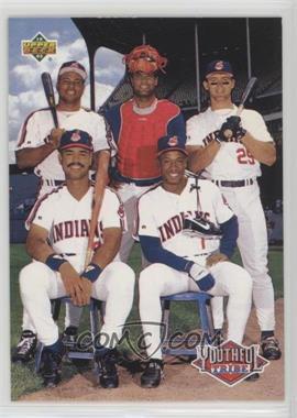 Teammates---Albert-Belle-Sandy-Alomar-Jr-Jim-Thome-Carlos-Baerga-Kenny-Lofton.jpg?id=df399430-cdd8-4a53-95d6-7a0670095e59&size=original&side=front&.jpg
