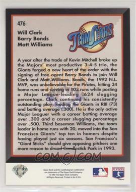 Giant-Sticks-(Will-Clark-Barry-Bonds-Matt-Williams).jpg?id=2c9e7c57-41db-4aae-a233-529ec1a321a0&size=original&side=back&.jpg