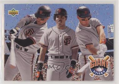 Giant-Sticks-(Will-Clark-Barry-Bonds-Matt-Williams).jpg?id=2c9e7c57-41db-4aae-a233-529ec1a321a0&size=original&side=front&.jpg