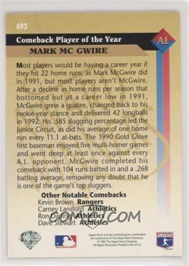 Mark-McGwire.jpg?id=b151c6d7-0fe5-455c-98f9-858ccf512392&size=original&side=back&.jpg