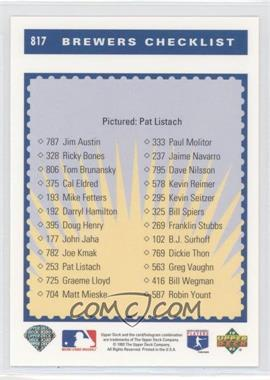 Pat-Listach.jpg?id=1436ec6f-7ab9-4749-9d27-1208875b3213&size=original&side=back&.jpg