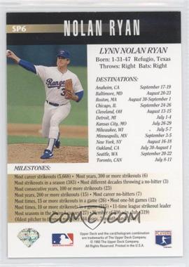 Nolan-Ryan.jpg?id=3c3eff95-a316-404e-acd5-06d01e7d5bf4&size=original&side=back&.jpg