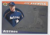 Jeff Bagwell /123600
