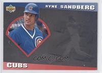 Ryne Sandberg /123600