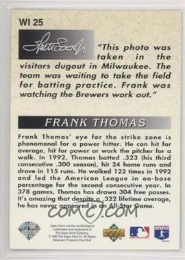 Frank-Thomas.jpg?id=ac5dfd68-cb9d-4d31-a290-1d06171b218f&size=original&side=back&.jpg