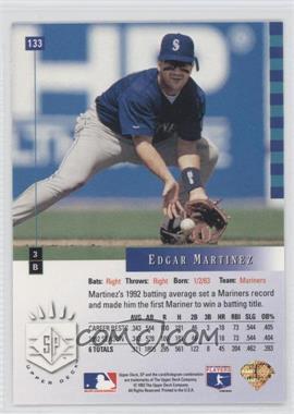 Edgar-Martinez.jpg?id=bcb8948a-3e9f-4a43-90cb-ce978aa664b3&size=original&side=back&.jpg