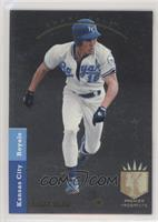 Johnny Damon [EX to NM]