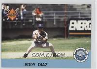 Eddie Diaz