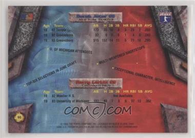 Derek-Jeter-Barry-Larkin.jpg?id=6b3100cb-b337-4867-943e-11f4a08efcc2&size=original&side=back&.jpg