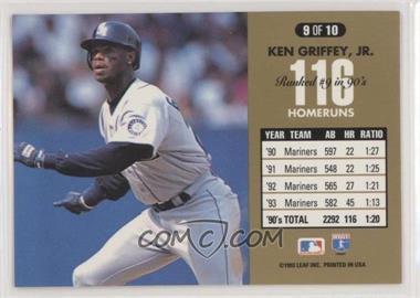 Ken-Griffey-Jr.jpg?id=986b199c-f0ae-4f90-94e7-86e64d500875&size=original&side=back&.jpg