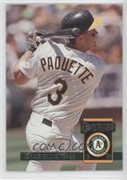 Craig Paquette